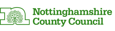 Nottinghamshire County Council - Proud of our past, ambitious for our future